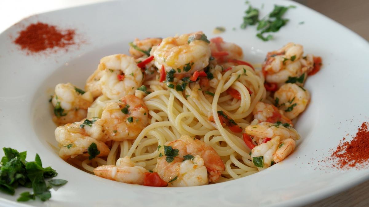spaghetti-660754_1920