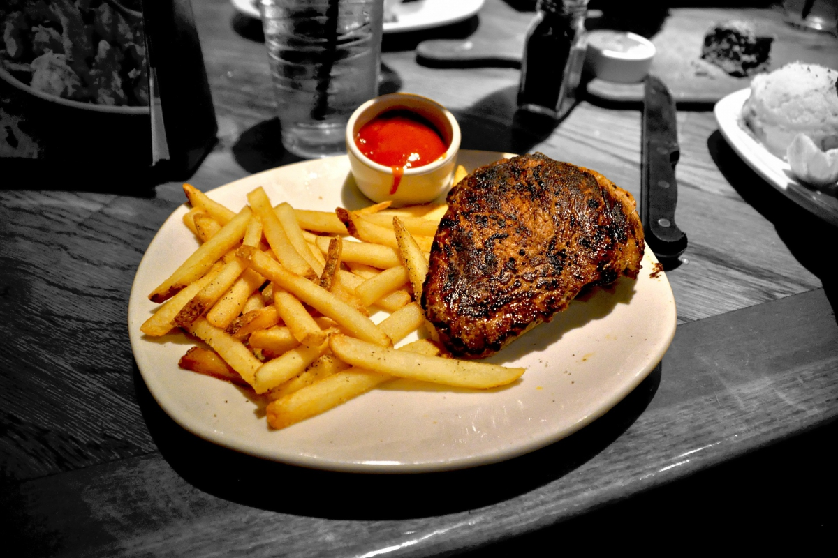 steak-1142527_1920
